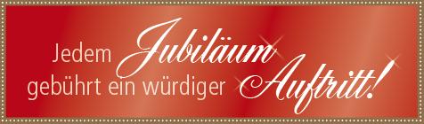 Druckerei Hofmann Druck Verlag Drucken Digitaldruck
